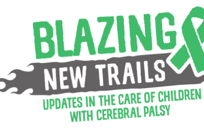 Blazing New Trails is an initiative of Reaching for the Stars.