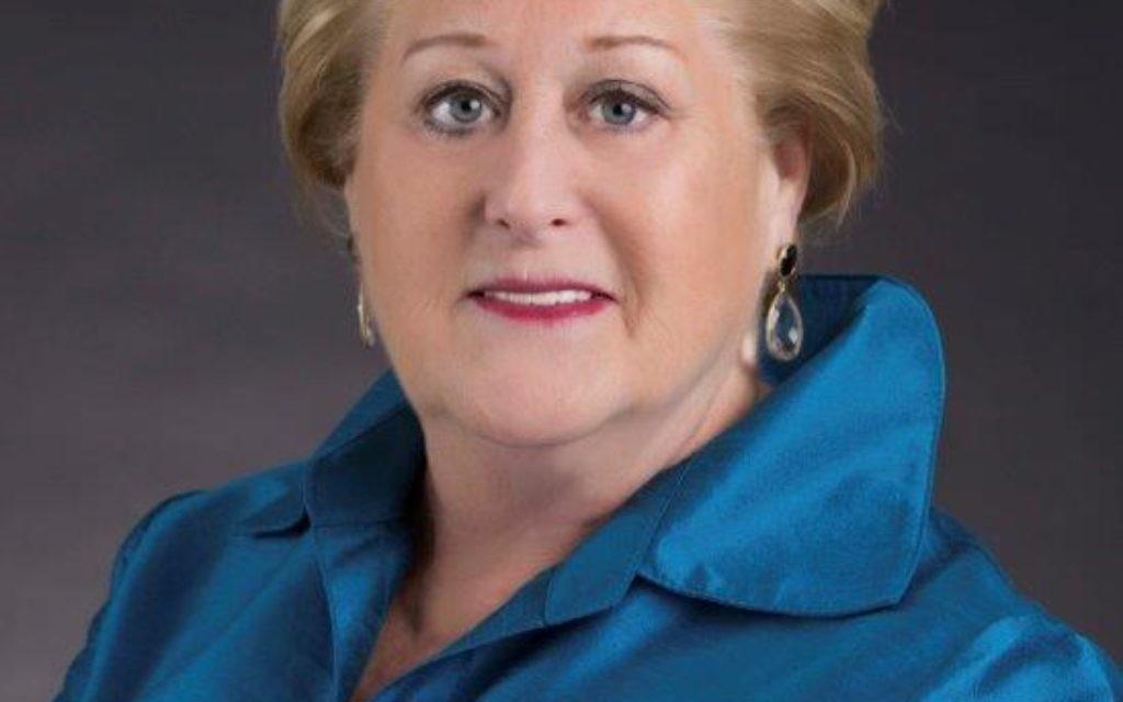 Rachel M. Miller is the director of ORT America's Atlanta Region (ortamerica.org/regions/atlanta).