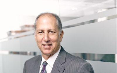 Roger Kirschenbaum