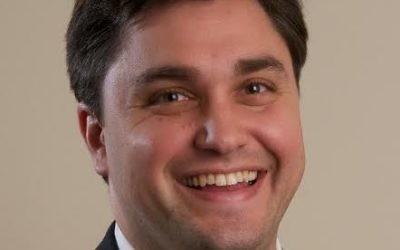 Dan Gordon