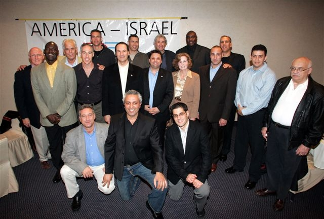 What Israel Means to Me: LaVon Mercer | Atlanta Jewish Times