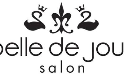 Belle de Jour focuses on the perfect color as part of its hair styling.
