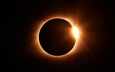 This summer, we have three eclipses. Eclipses, in particular, push us to observe ourselves and the influence of others in our lives in order to create change.
