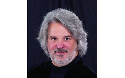 Steve Kleber is the president and founder of Kleber & Associates.