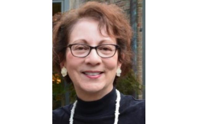 Jane Horowitz Bick