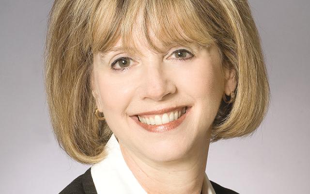 Sally N. Levine