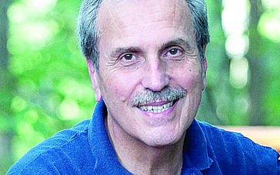 Fred Levick