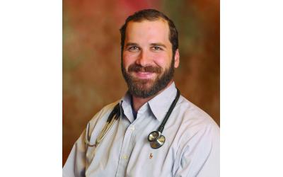 Dr. Zachary Cohen
