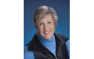 Sherry Frank co-founded the Atlanta Black-Jewish Coalition.
