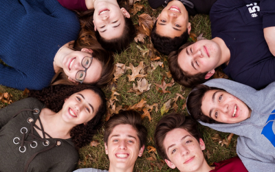 JumpSpark Atlanta promises a new look at working with Jewish teens in the community.
