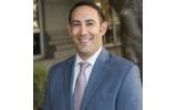 Dov Wilker has been the regional director of AJC in Atlanta since 2011.