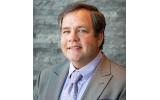 Greg Selig Lewis joins family at Selig Enterprises.