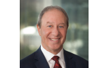 Mark Rosenberg has been again named to Morgan Stanley's Chairman's Club.