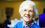 Caring volunteers provide empathy, support and comfort as they visit patients in hospitals, nursing homes or at home.