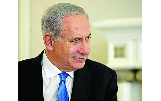 Prime Minister Benjamin Netanyahu is under investigation in three criminal cases.