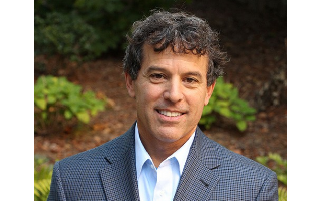 Garry Sobel is chairman of the Friends of the Israel Defense Forces and national board member.
