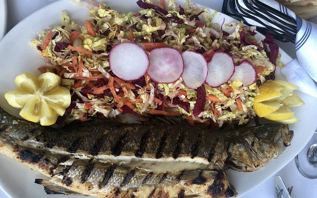 Giggles, Food & Wiggles! | Atlanta Jewish Times
