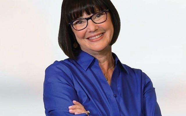 Terri Bonoff, a former Minnesota state senator, is the new CEO of JF&CS.