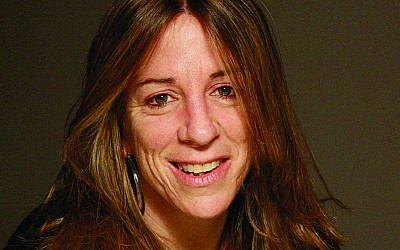 Janice Convoy Hellmann