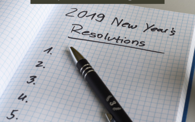 The majority of New Year's resolutions fail by mid-February, according to U.S. News & World Report.