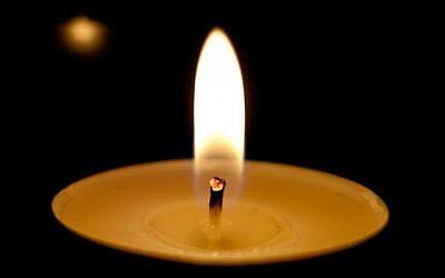 Obituaries Archives - Atlanta Jewish Times