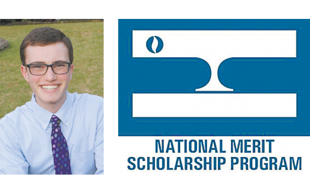 Nolan Siegel of The Weber School is among 99 students in Georgia to receive scholarships through the 2019 National Merit Scholarship Program.