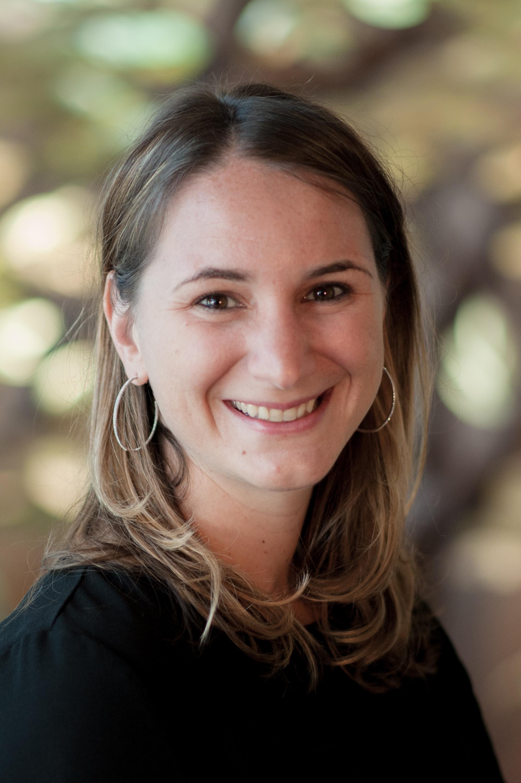 40 Under 40: Samantha Trief | Atlanta Jewish Times