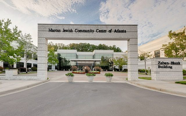 The Marcus Jewish Community Center of Atlanta is trying to extend its reach beyond the Dunwoody campus.