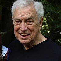 Lyonel Marvin Joffre