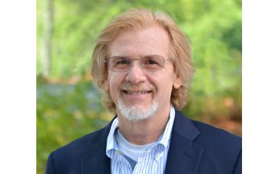 Rabbi Brian Glusman