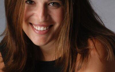 Jennifer Babbit Bodner is CEO and founder of Babbit Bodner.
