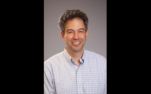 Dr. Jack Arbiser said vaccinations don't cause autism, genes do.