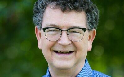 Georgia Commission on the Holocaust to honor teacher Gordon Mathis.