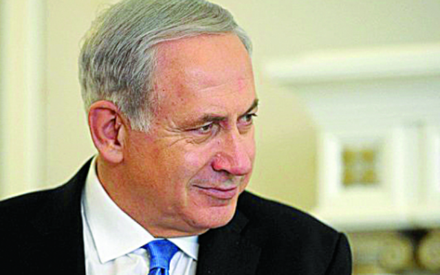 The majority of new Knesset members want Prime Minister Benjamin Netanyahu removed from office.