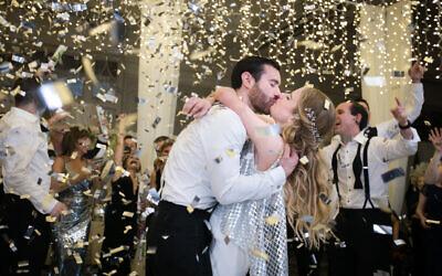 © 2020 The Decisive Moment Wedding Photojournalism, Koplin-Miller Wedding at The Grand Hyatt Hotel Buckhead in Atlanta, GA