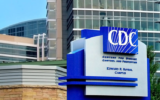 The CDC headquarters houses the Bernie Marcus Emergency Operations Center, the Phil Jacobs teleconferencing center and the Oz Nelson Auditorium.