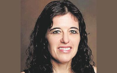 Roni Robbins is associate editor of the Atlanta Jewish Times.