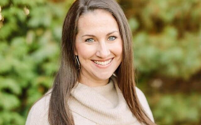 """Gender inequality isn't something that happens in a city bubble,"" said JWFA Executive Director Rachel Wasserman."