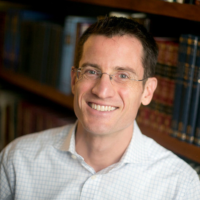 Jonathan Crane is a Reform rabbi and a prominent member of the Center for Ethics at Emory University.
