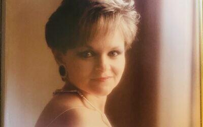Rita Schor