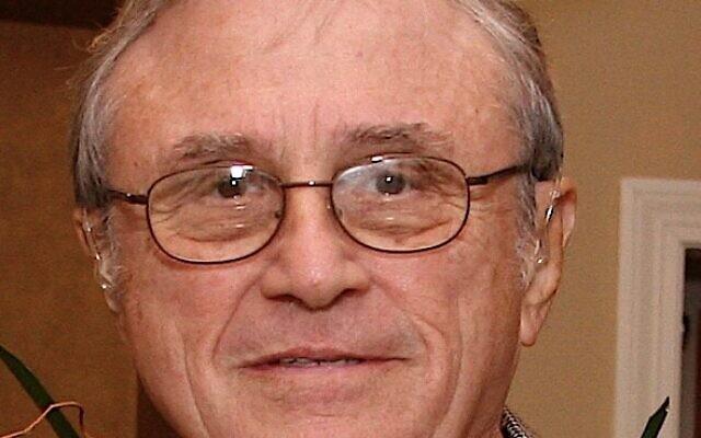 Robert Botnick