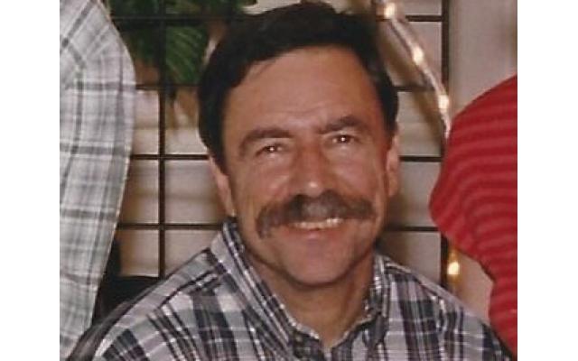 Phillip Redisch