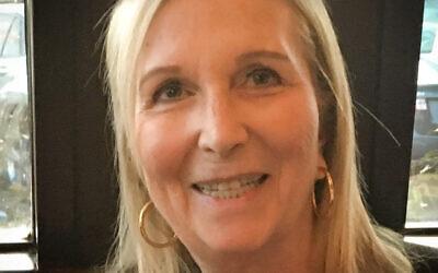 Barbara Long Schneiderman