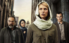 """""""Homeland"""" was an important factor in establishing Israel's film and television companies in the United States."""