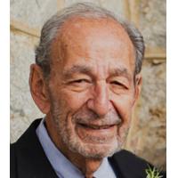 Leonard Bock