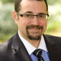 Rabbi Joshua Heller began his 17th year at Congregation B'nai Torah this month.