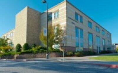 Weber School alumni request more anti-racist education.