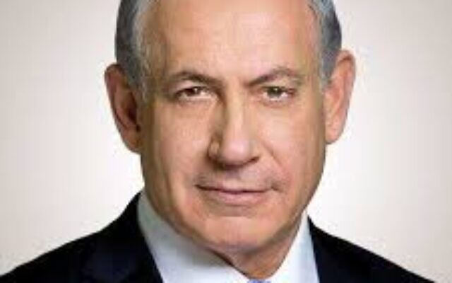 Only 31 percent of Israelis trust Prime Minister Benjamin Netanyahu to lead the country's effort against COVID-19, according to the latest IDI survey.