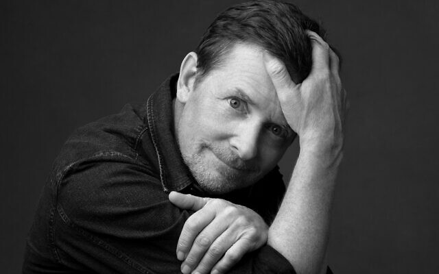 Michael J. Fox is known for his acting, sense of humor and promotion of Parkinson's disease research.
