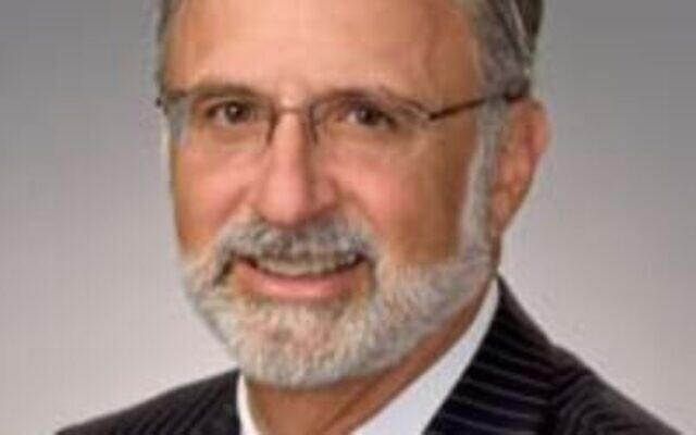 Charles Shapiro is a former ambassador to Venezuela and president of the World Affairs Council of Atlanta.
